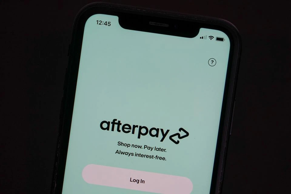 Twitter's Dorsey leads $29 bln buyout of lending pioneer Afterpay