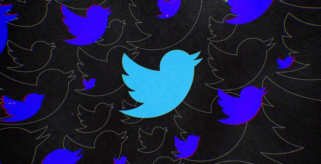 Twitter pauses its verification program rollout after giving fake accounts blue checks