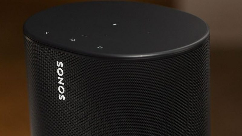 A judge has ruled that Google infringed on Sonos' patents